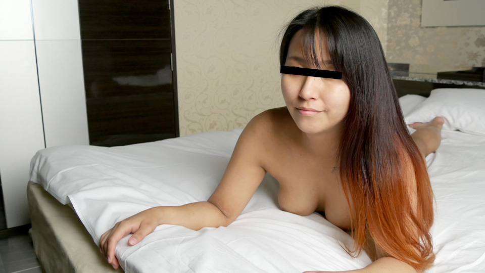 10Musume 022621_01 Make You Feel Good With My Mouth