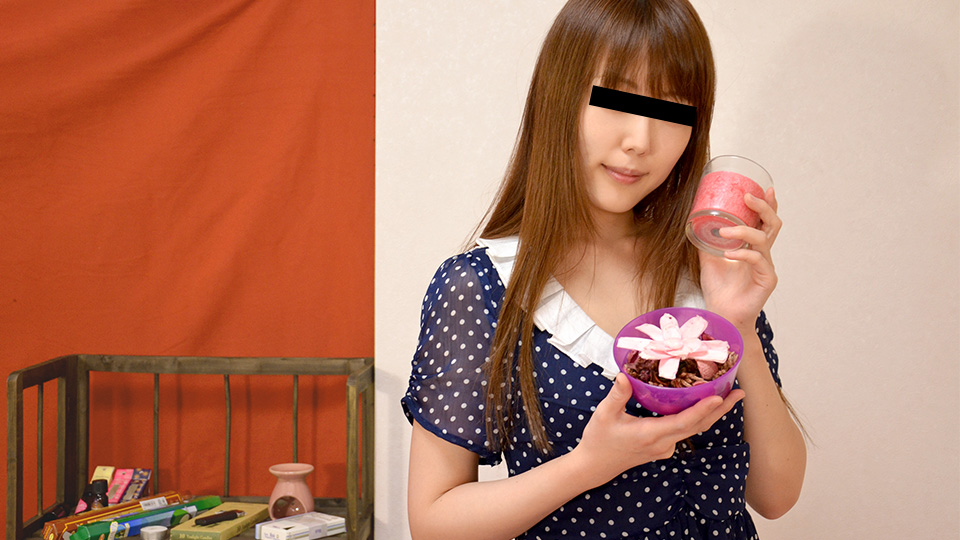 10Musume 061521_01 A beautiful aromatherapy instructor healed my heart and dick