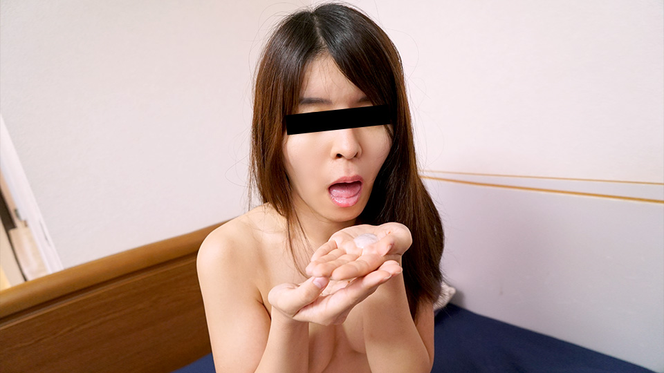10Musume 061821_01 Let me give you a head deeper