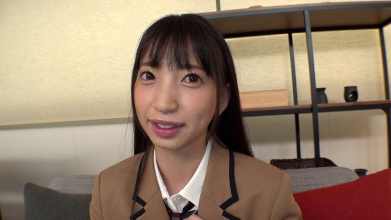329EXMU-057 Hot Jav Kotone-chan Nene who has no mind and body attending
