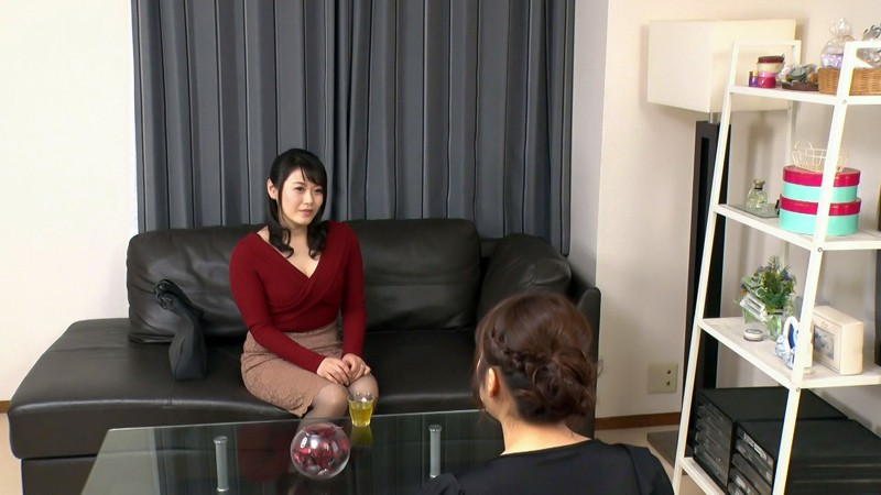 335ELDX-067 Jav Online Mr Nakajima Because the becomes five years old and the hand is lost soon