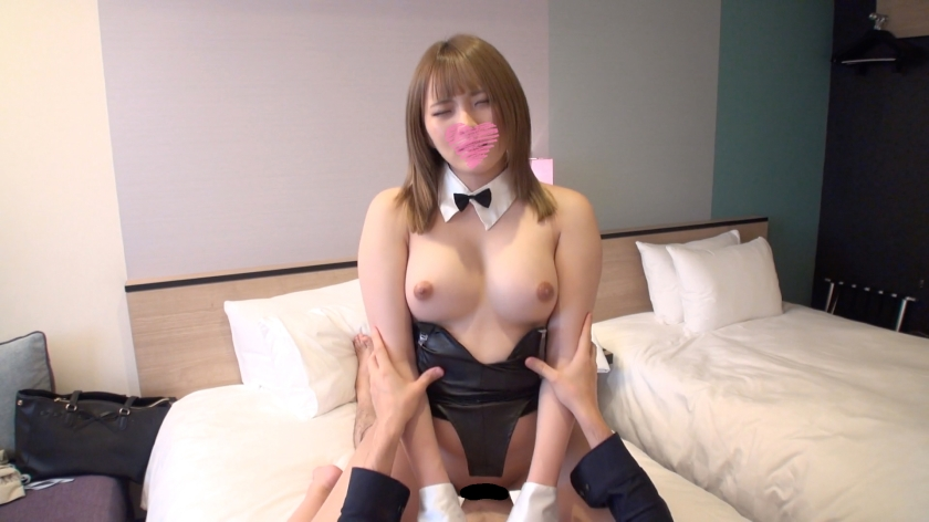 533NNS-003 Xvideos Miraculous chubby beautiful girl Matching G cup and beautiful woman with high facial deviation value