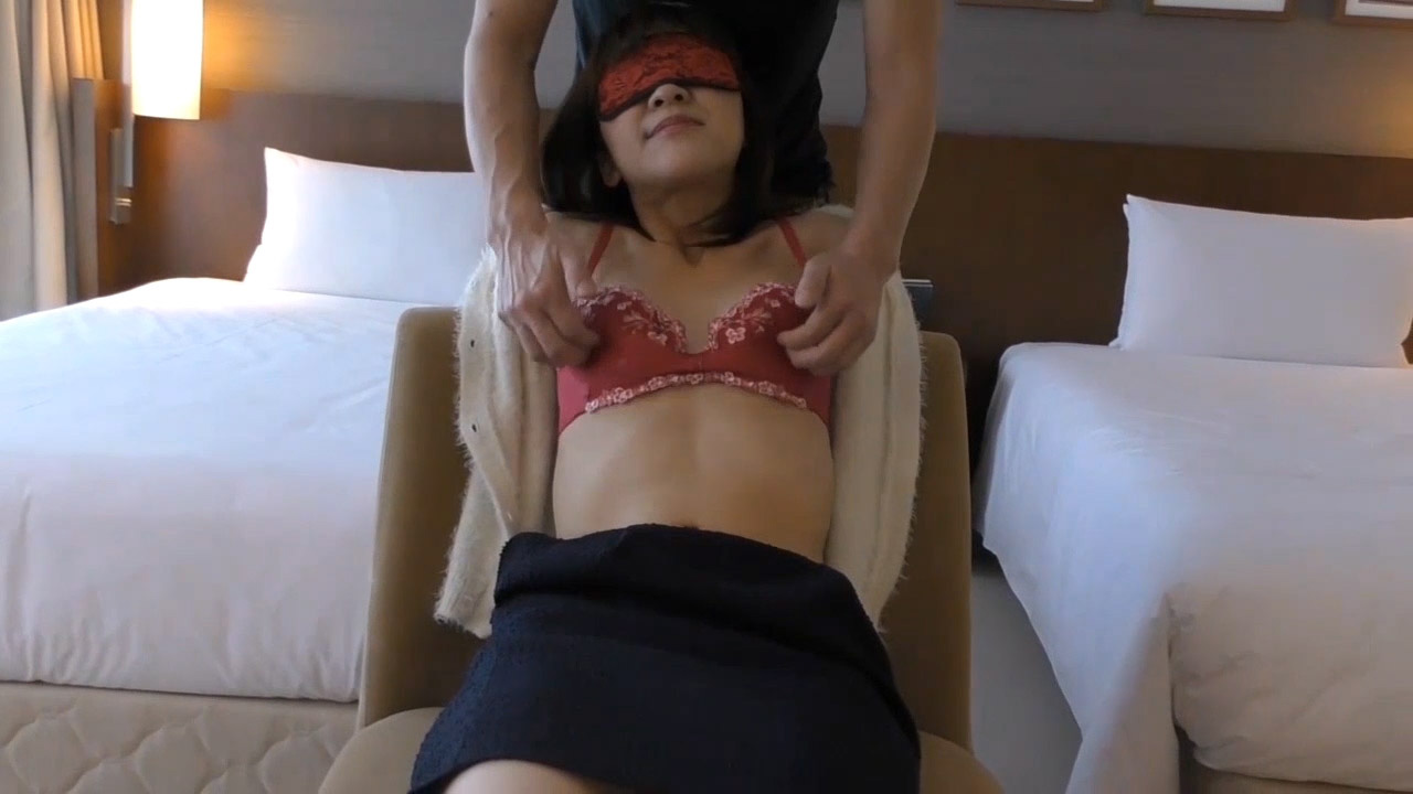 FC2-PPV 1490940 Xnxx Personal shooting set sale 39-year-old mature wife full version immersed in strangers stick