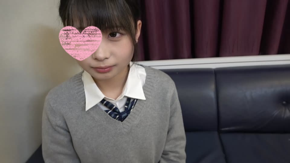 FC2-PPV 1773451 Teen active student She has a transparent uniform and a lot of facial