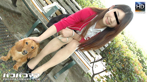 Pacopacomama 072311_421 Bokep Jav A beautiful mature woman who loves dogs more than men and cannot get married